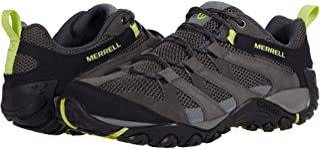 Merrell Men's Alverstone Hiking Shoe