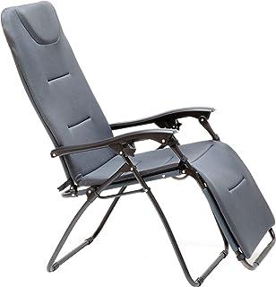 Amazon.es: sillas camping - Tumbonas / Muebles y accesorios ...