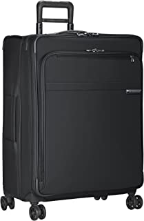 Best lawyer suitcase with wheels Reviews