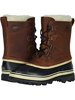 Extra Wide Calf Boots + FREE SHIPPING