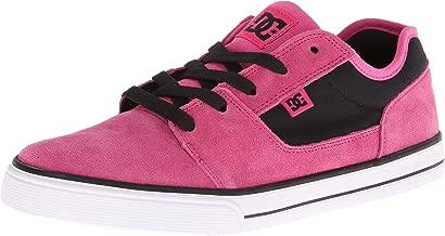 DC Shoes Tonik Xe - Zapatillas para hombre