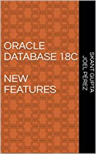 Oracle Database 18c New Features