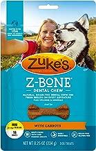 Best organic bones online Reviews