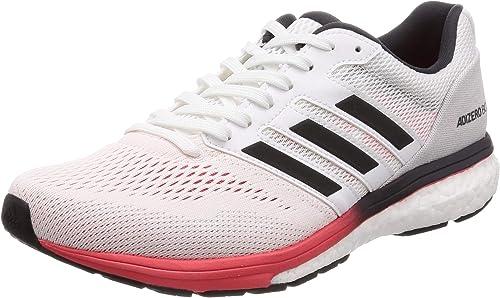 Adidas Adizero Adizero Adizero Boston 7 M, Chaussures de FonctionneHommest Homme 92f
