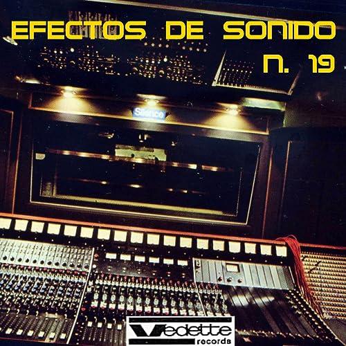 Purificador de Aire de Efectos de Sonido en Amazon Music - Amazon.es
