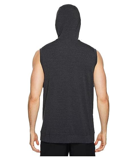 Sleeveless Pullover Dry Nike Training Hoodie 6qxBEtO