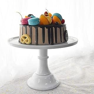 Round Cake Stand 11