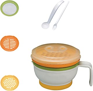 Combi Step Up Cooking Set