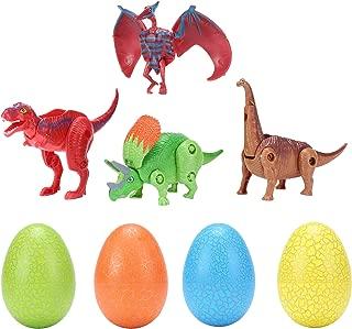 dinosaur egg pinata