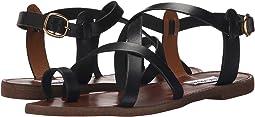 Agathist Sandal