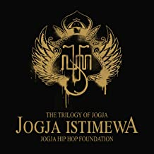 mp3 jogja hiphop foundation