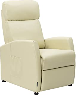 Amazon.es: mando sillon relax