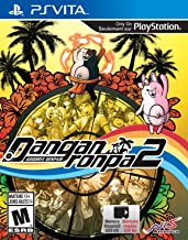 Best m rated ps vita games Reviews