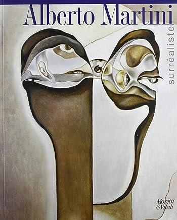 Alberto Martini surréaliste