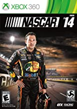 $29 » NASCAR '14 - Xbox 360 (Renewed)