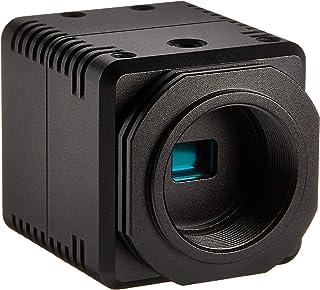 OMRON(オムロン) 産業用カメラ 3Z4S-CA STC-HD203DV