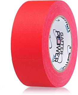 red tape usa