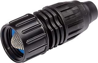 Rain Bird QL075FHTX Drip Irrigation Quick Lock Fitting, 3/4
