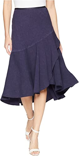 Homebound Skirt