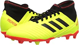 Predator 18.3 FG Soccer (Little Kid/Big Kid)