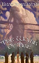 The Womb of Time