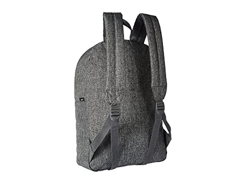 Classic Raven Herschel Supply Co Crosshatch wqtP4t