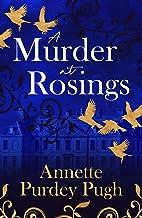A Murder at Rosings