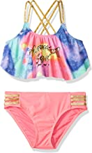 Best birthday swimsuit girl Reviews