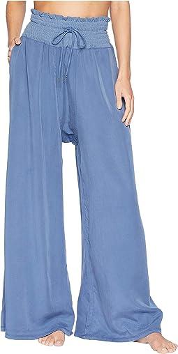 Mia Pants