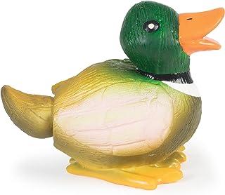 PetSafe Sportsmen Latex Meeze Duck