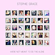 Best grace alone song Reviews