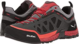 SALEWA - Firetail 3