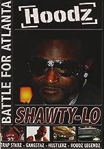 Hoodz Shawty - Fight for Atlanta