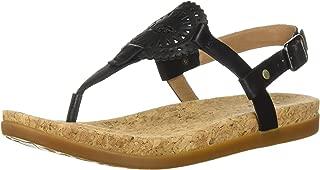Women's Ayden II Flat Sandal