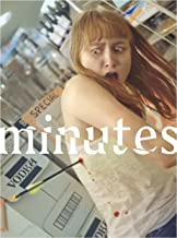 Best movies by minutes Reviews
