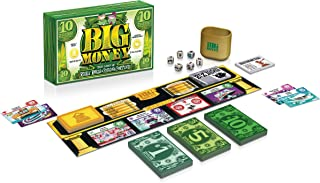 Best big money board game Reviews