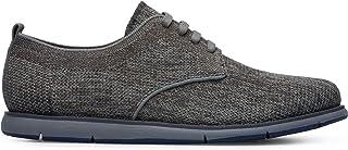 Camper Zapatos de Cordones Smith