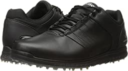 Go Golf Elite 2
