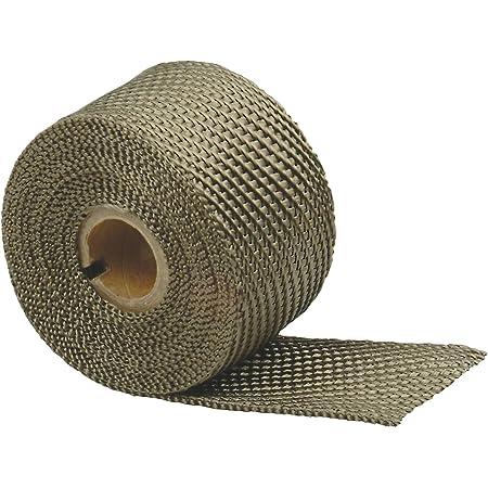 Design Engineering 010914 Heat Wrap