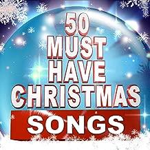 Best jason mraz christmas album Reviews