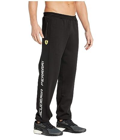 PUMA SF Sweatpants CC (PUMA Black) Men