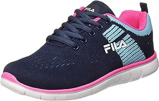 Fila Men's Grind Sneakers