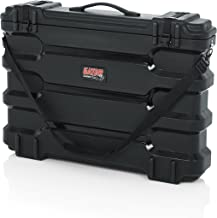 Best monitor case interview Reviews
