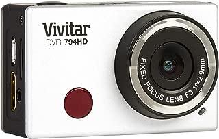 Best vivitar 794 hd Reviews