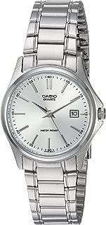 Casio Dress Watch Analog Display Quartz for Women