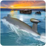 Guerra marina de guerra submarino rusa SIM
