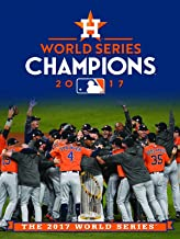 Best astros world series documentary Reviews