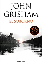 El soborno (Best Seller)