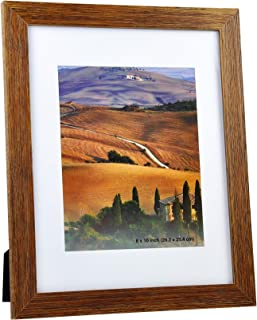 Best 4.5 x 6.5 picture frame Reviews