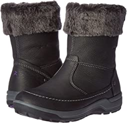 Trace Boot